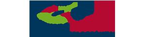 Netwerkpartner-bouwenergie-logo-300